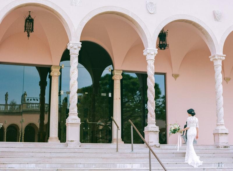 ringling-museum-sarasota-fl-wedding-inspiration-16-min.jpg