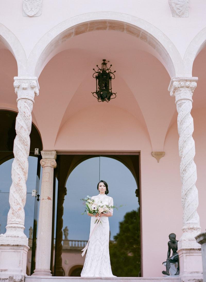 ringling-museum-sarasota-fl-wedding-inspiration-17-min.jpg