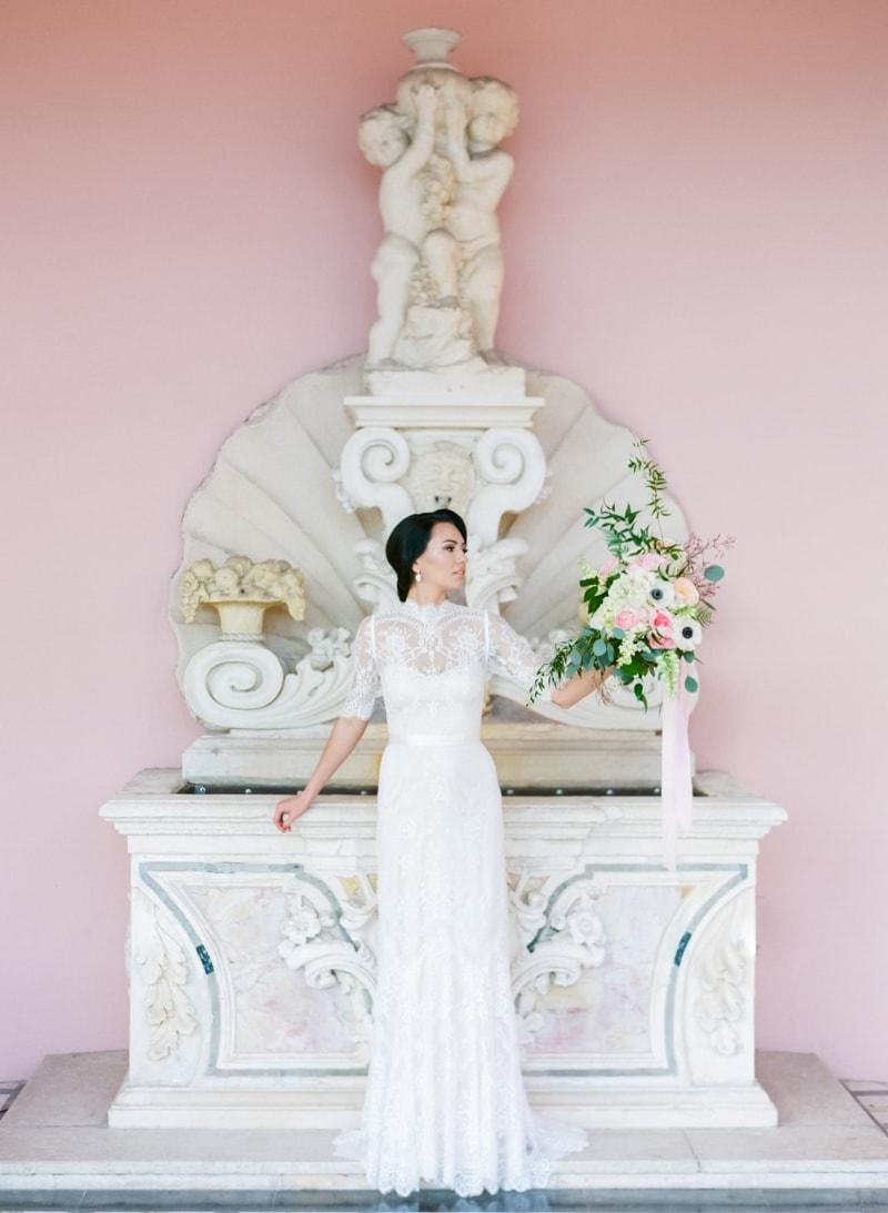ringling-museum-sarasota-fl-wedding-inspiration-19-min.jpg