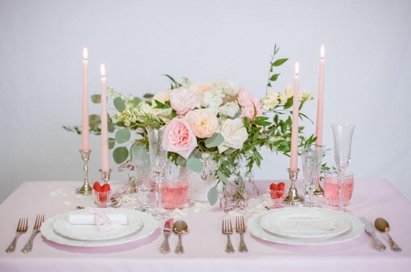 ringling-museum-sarasota-fl-wedding-inspiration-2-min.jpg