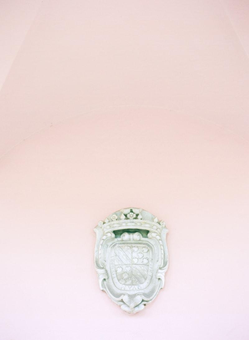 ringling-museum-sarasota-fl-wedding-inspiration-21-min.jpg