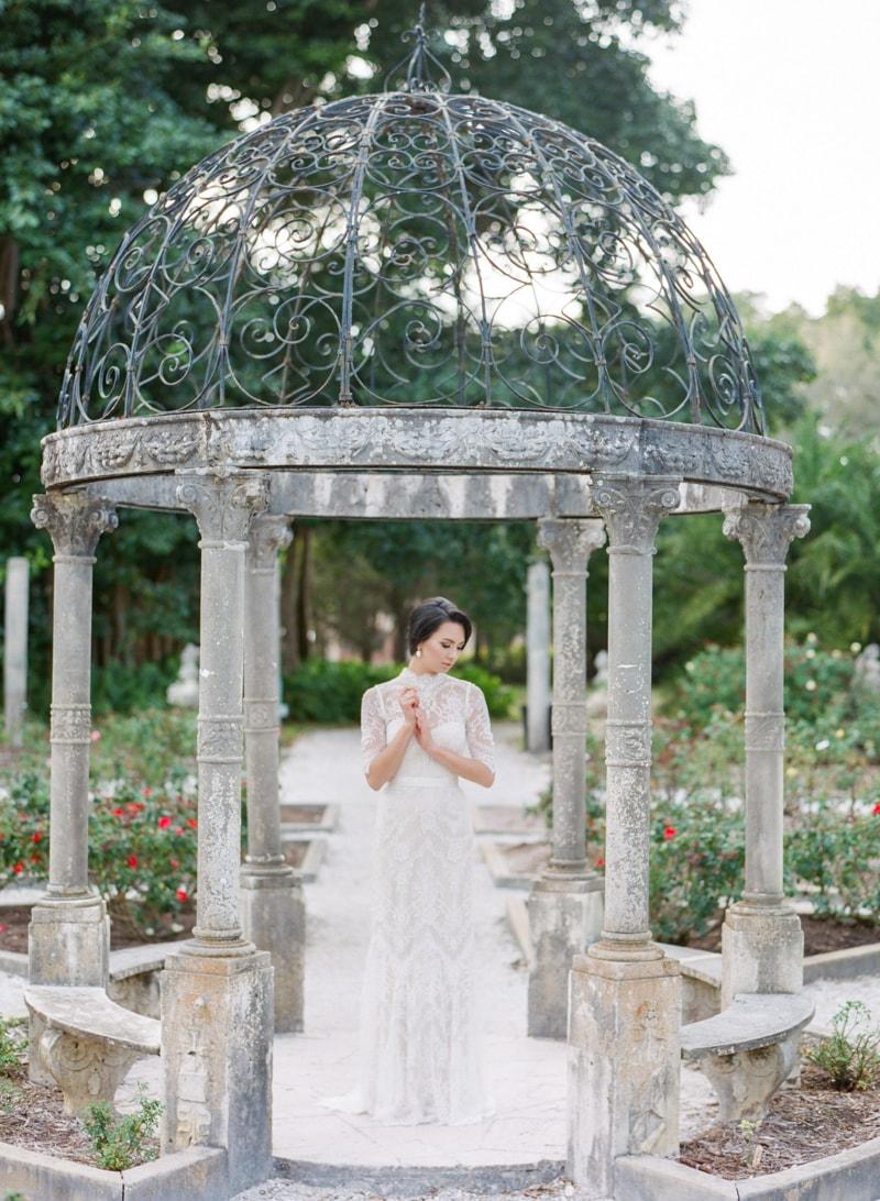 ringling-museum-sarasota-fl-wedding-inspiration-24-min.jpg