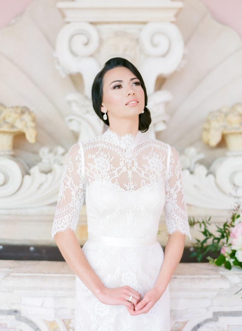 ringling-museum-sarasota-fl-wedding-inspiration-25-min.jpg