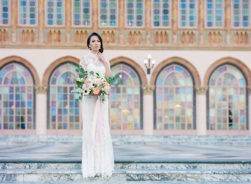 ringling-museum-sarasota-fl-wedding-inspiration-26-min.jpg