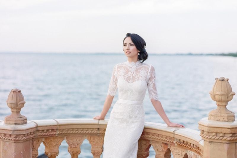 ringling-museum-sarasota-fl-wedding-inspiration-27-min.jpg