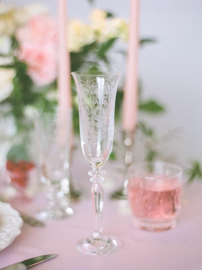 ringling-museum-sarasota-fl-wedding-inspiration-3-min.jpg