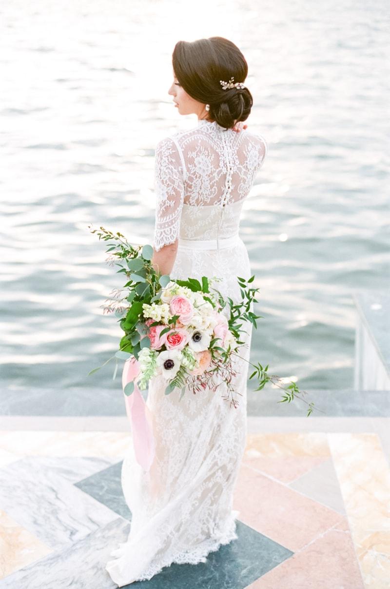 ringling-museum-sarasota-fl-wedding-inspiration-30-min.jpg