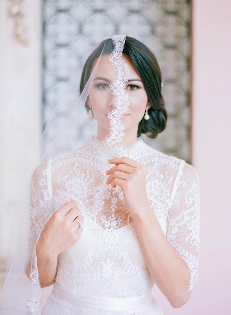 ringling-museum-sarasota-fl-wedding-inspiration-4-min.jpg