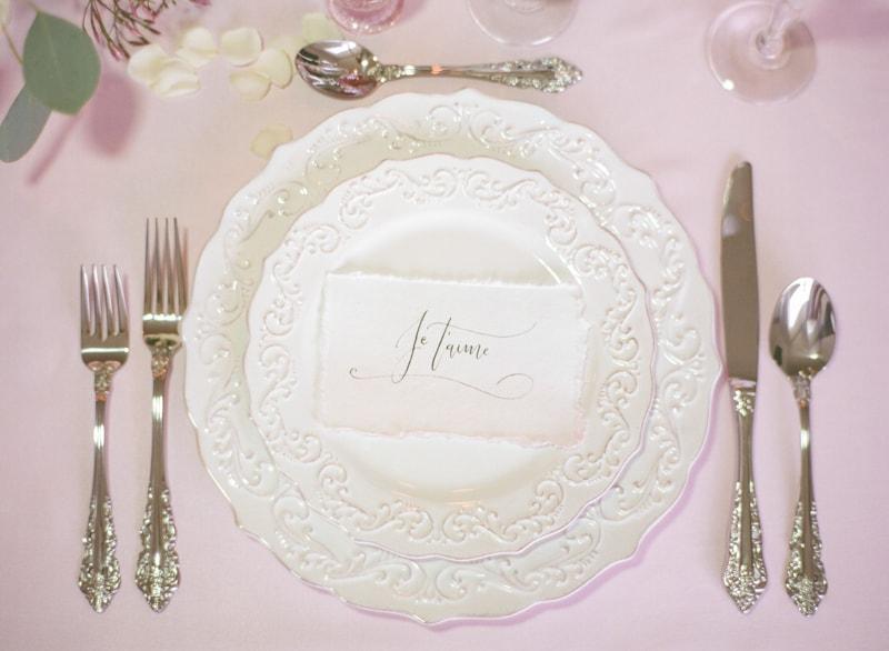 ringling-museum-sarasota-fl-wedding-inspiration-5-min.jpg