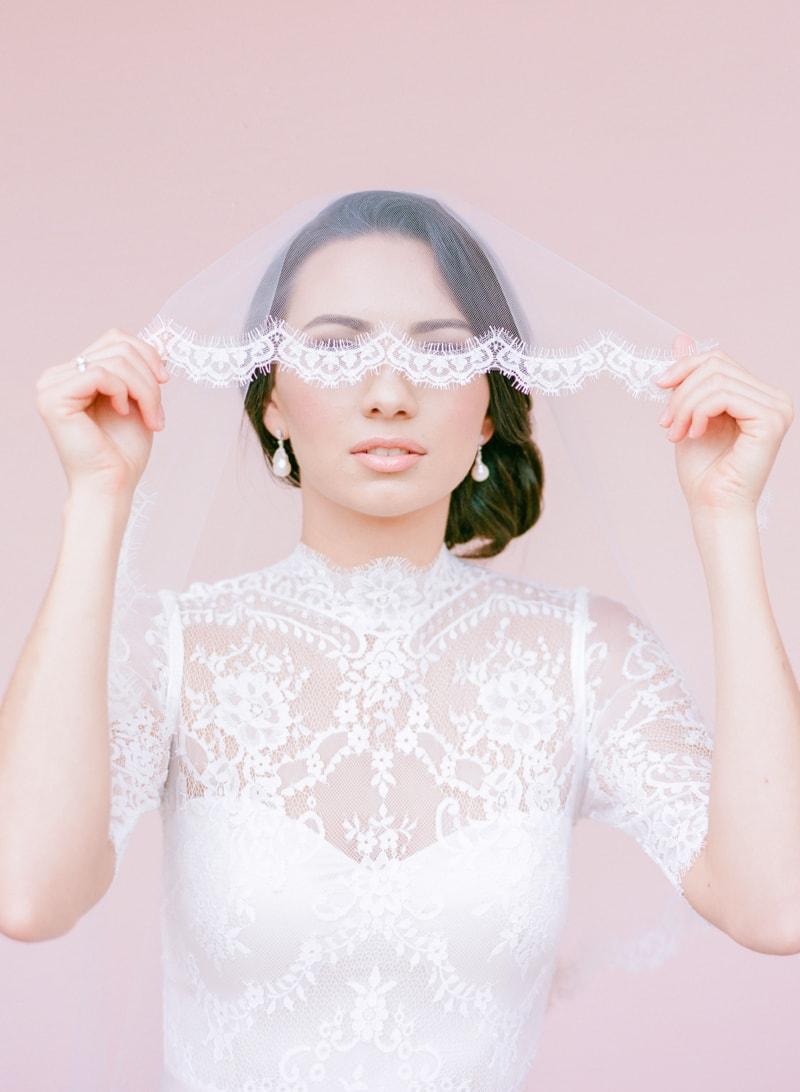 ringling-museum-sarasota-fl-wedding-inspiration-9-min.jpg