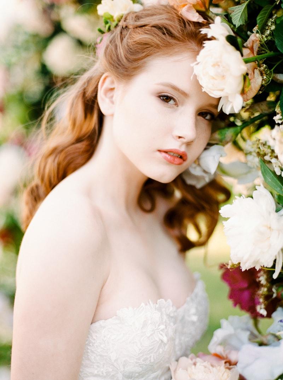 russian-botanical-wedding-inspiration-trendy-bride-19-min.jpg