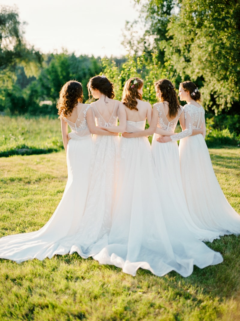 russian-botanical-wedding-inspiration-trendy-bride-26-min.jpg
