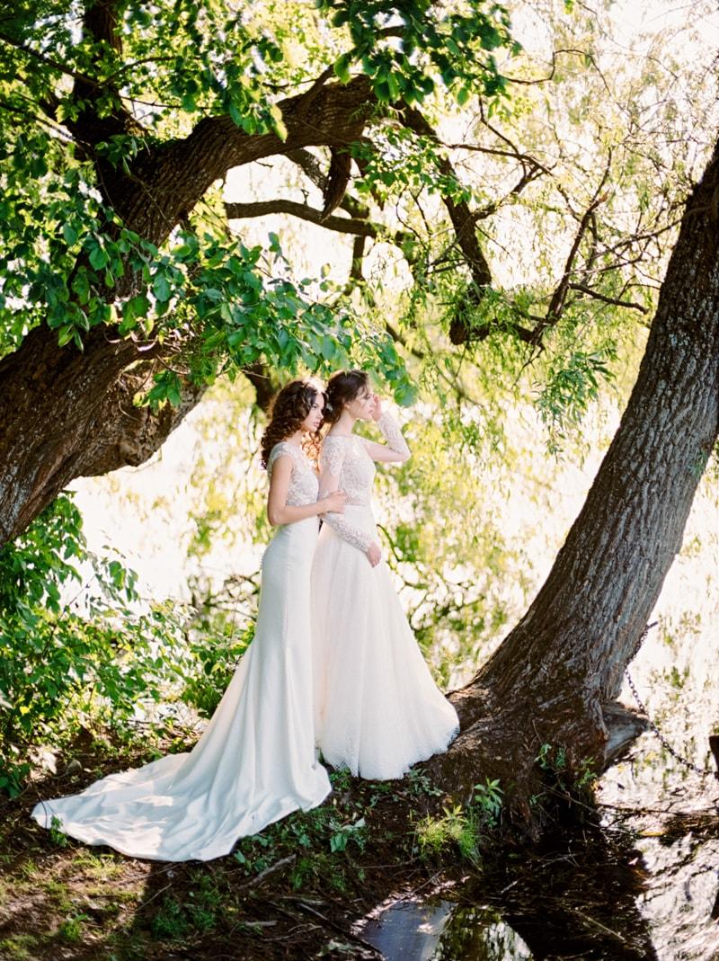 russian-botanical-wedding-inspiration-trendy-bride-min.jpg