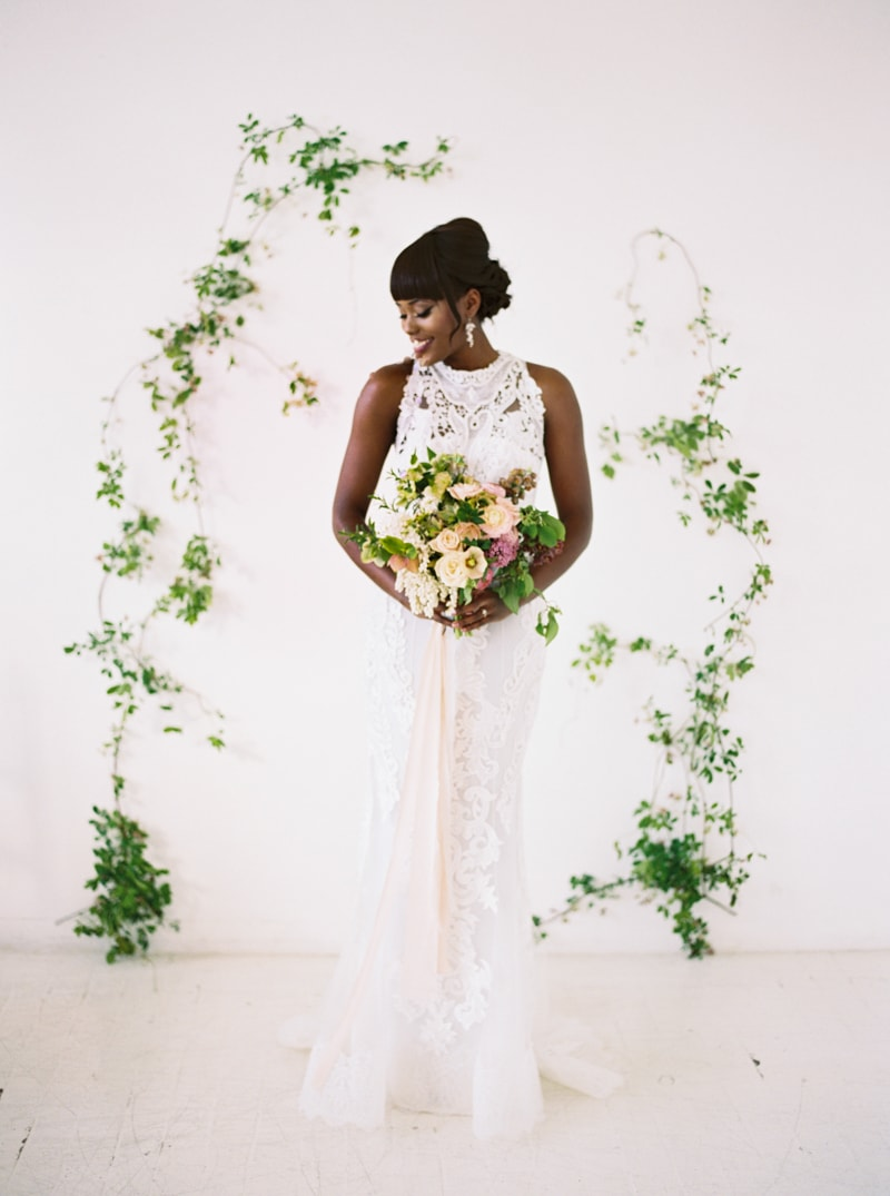 subtle-wedding-inspiration-african-american-weddings-18-min.jpg