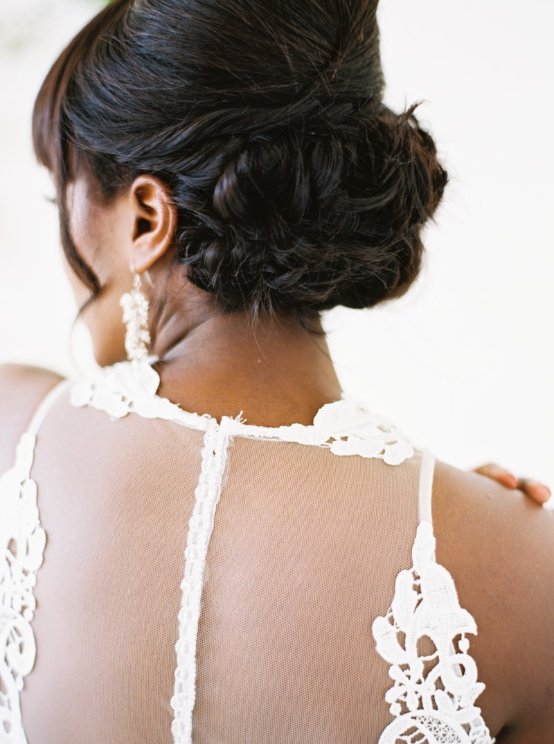 subtle-wedding-inspiration-african-american-weddings-20-min.jpg