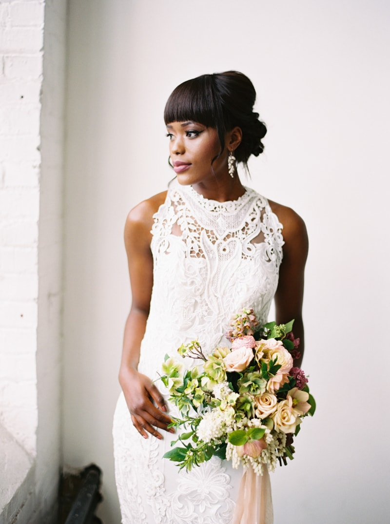 subtle-wedding-inspiration-african-american-weddings-21-min.jpg