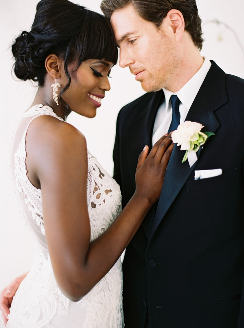 subtle-wedding-inspiration-african-american-weddings-25-min.jpg
