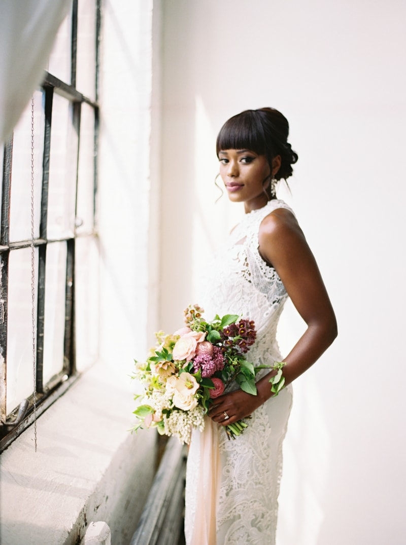 subtle-wedding-inspiration-african-american-weddings-min.jpg