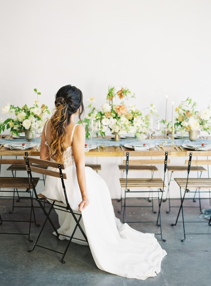 the-creative-space-wedding-inspiration-fine-art-film-16-min.jpg