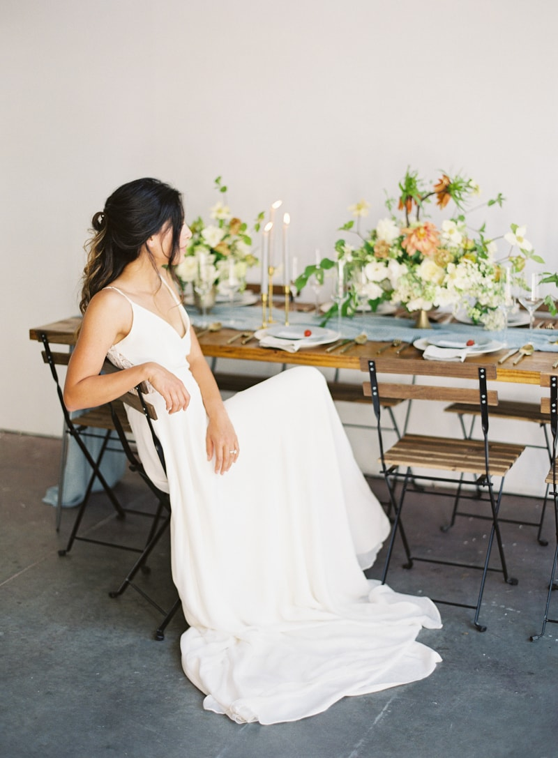 the-creative-space-wedding-inspiration-fine-art-film-17-min.jpg