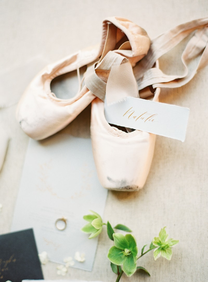 the-creative-space-wedding-inspiration-fine-art-film-min.jpg