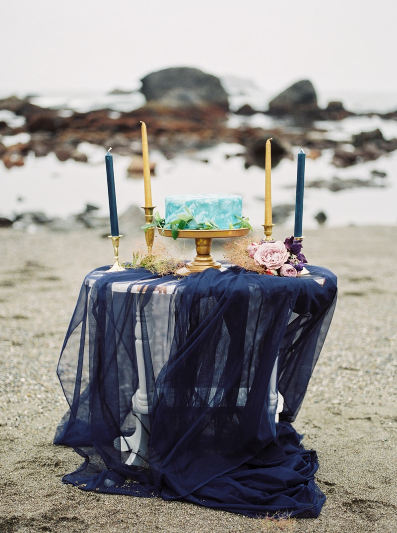 watercolor-wedding-inspiration-oregon-beach-4-min-1.jpg