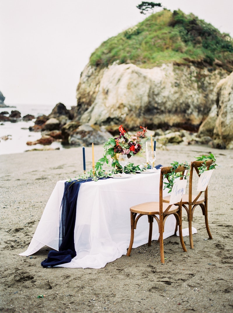 watercolor-wedding-inspiration-oregon-beach-5-min-1.jpg