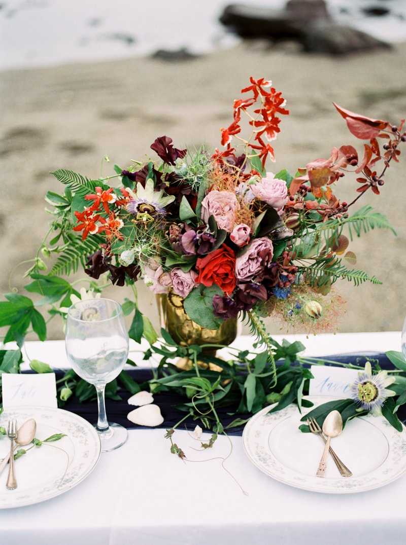 watercolor-wedding-inspiration-oregon-beach-7-min.jpg