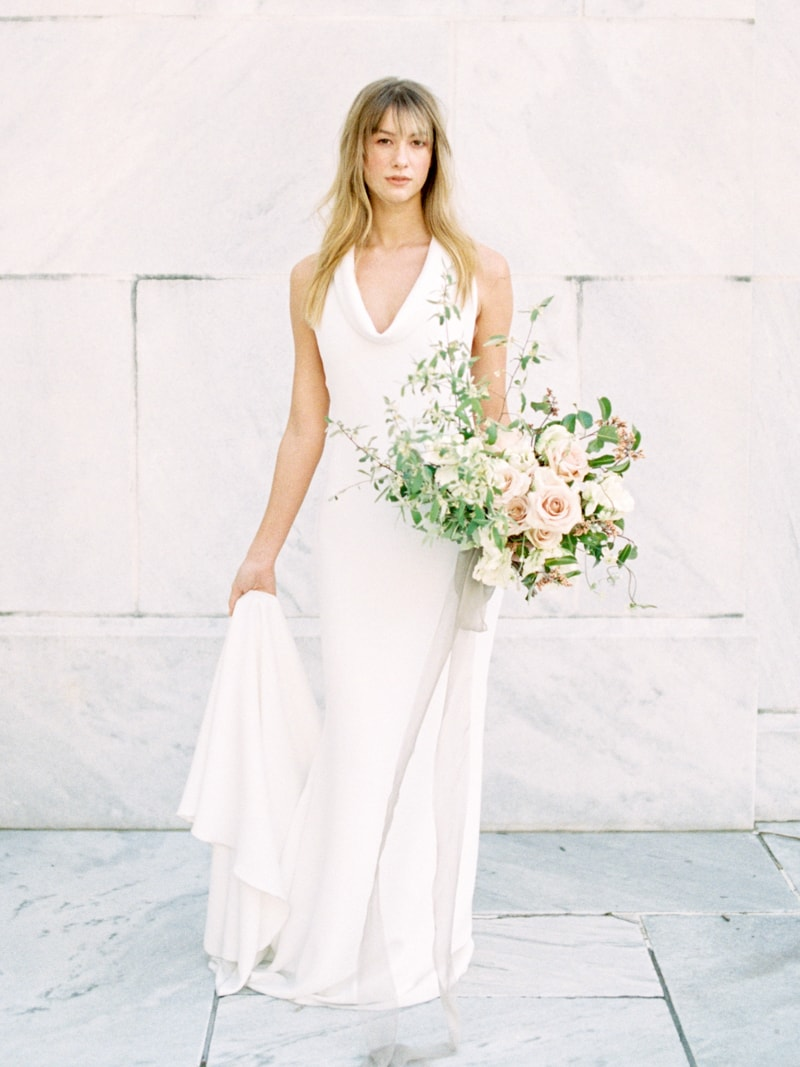 Minimal-Hair-Wedding-Inspiration-Fine-Art-Weddings-4-min.jpg