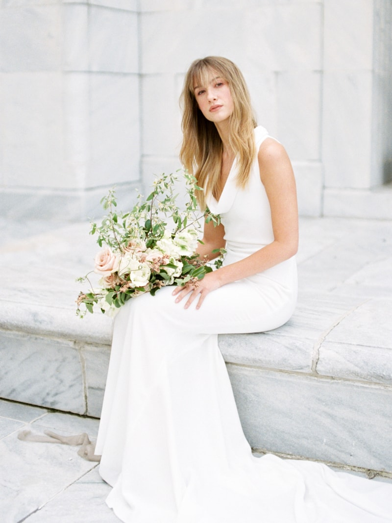 Minimal-Hair-Wedding-Inspiration-Fine-Art-Weddings-6-min.jpg