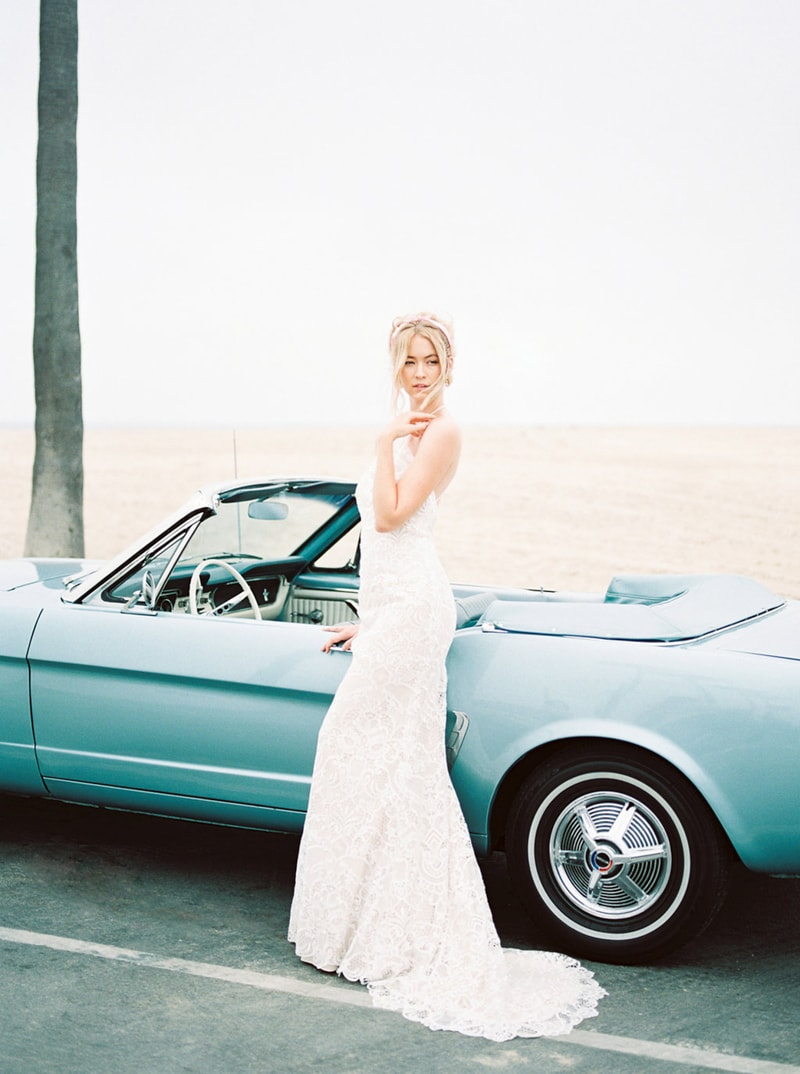 Tara-Lauren-Retro-Styled-Shoot-Fine-Art-Film-4-min.jpg