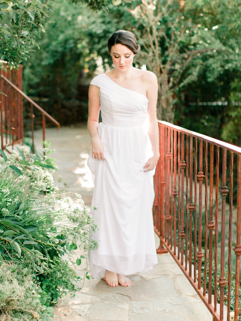 barretta-gardens-sonora-california-wedding-inspiration_-11-min.jpg