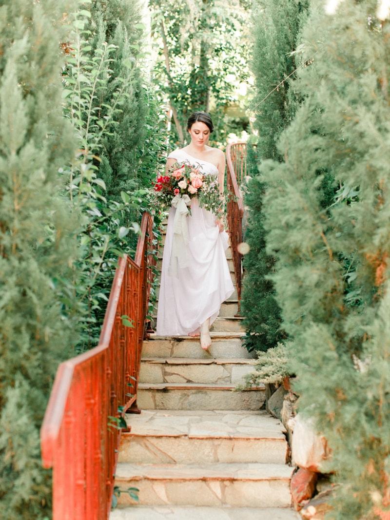 barretta-gardens-sonora-california-wedding-inspiration_-13-min.jpg