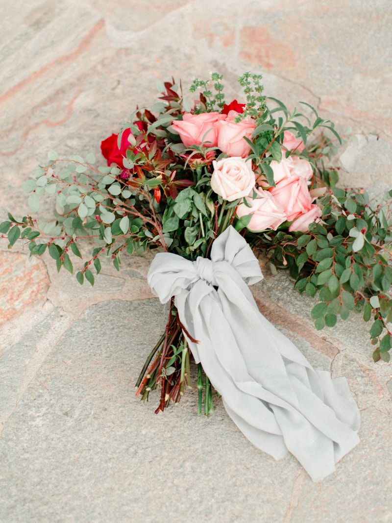 barretta-gardens-sonora-california-wedding-inspiration_-2-min.jpg