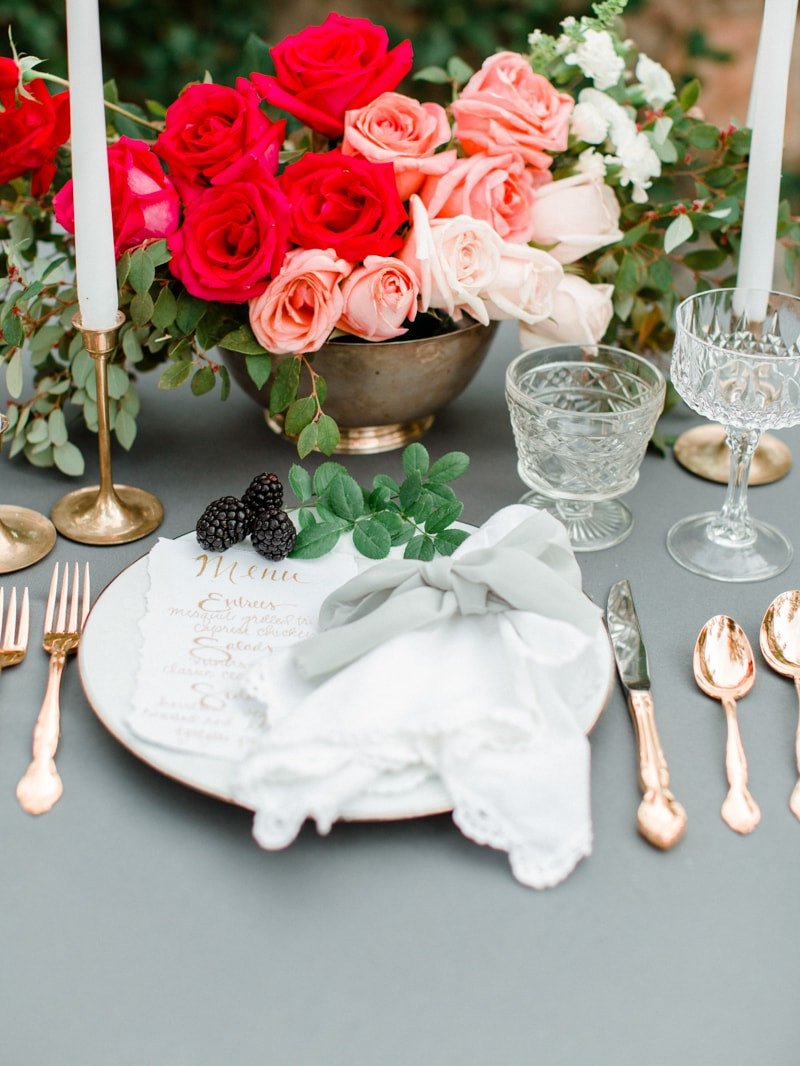 barretta-gardens-sonora-california-wedding-inspiration_-5-min.jpg