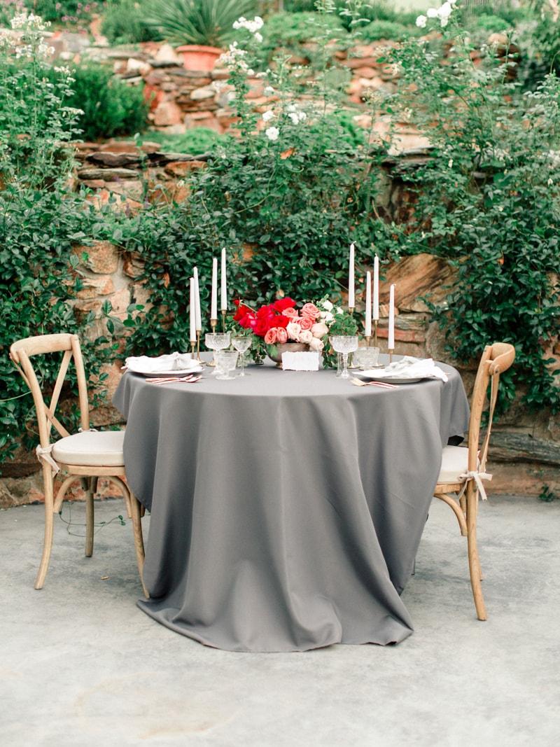 barretta-gardens-sonora-california-wedding-inspiration_-min.jpg