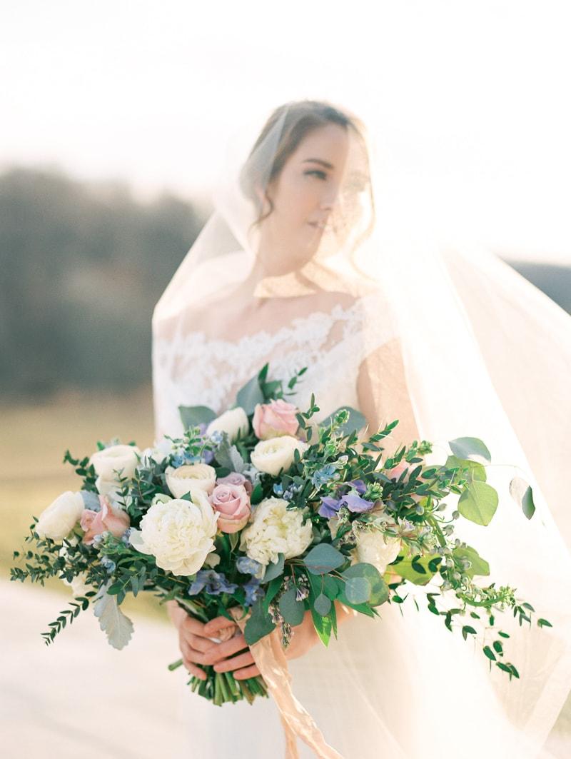 constanze-mozart-ballerina-wedding-inspiration-13-min.jpg