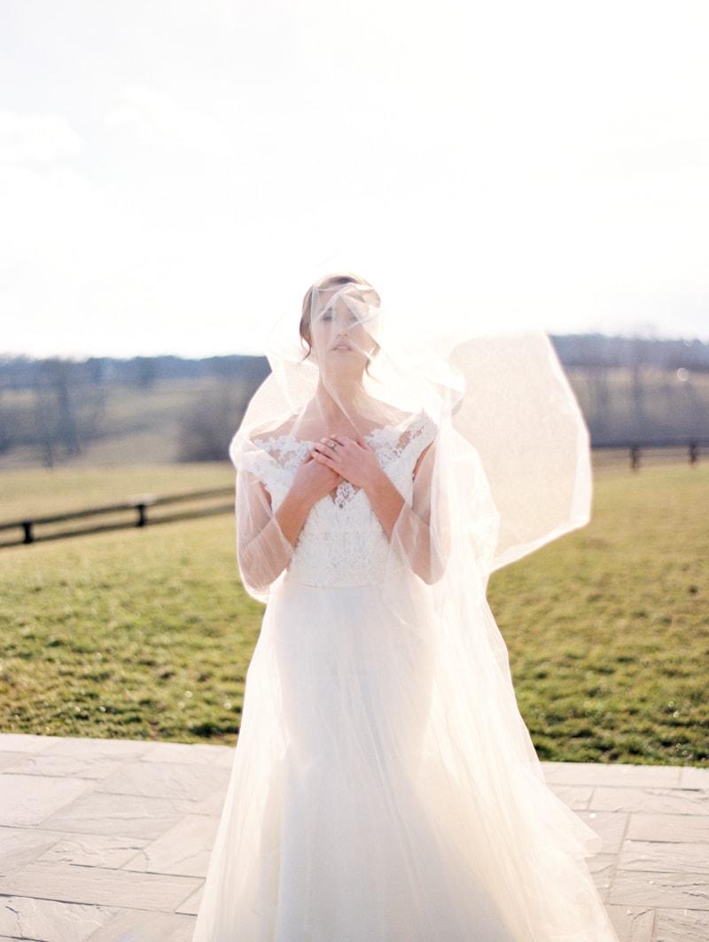 constanze-mozart-ballerina-wedding-inspiration-16-min.jpg