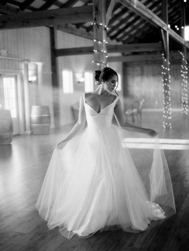 constanze-mozart-ballerina-wedding-inspiration-18-min.jpg