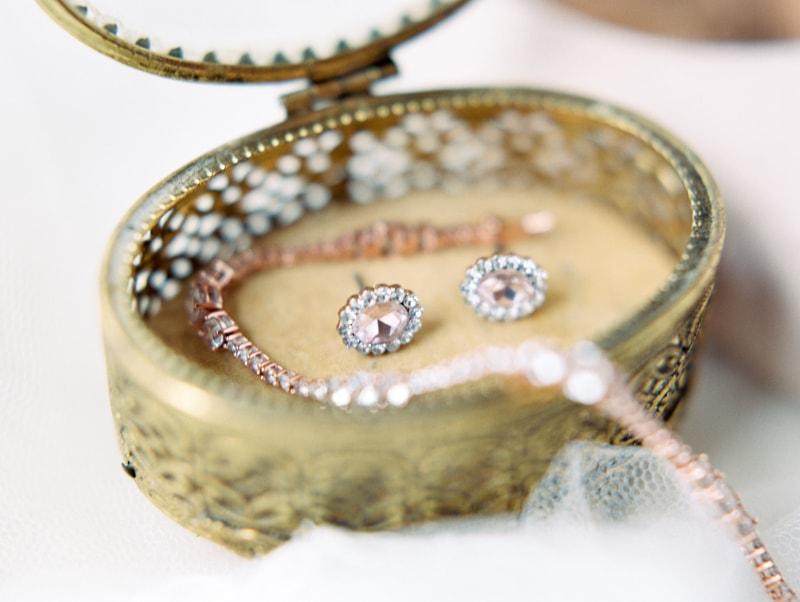 constanze-mozart-ballerina-wedding-inspiration-2-min.jpg