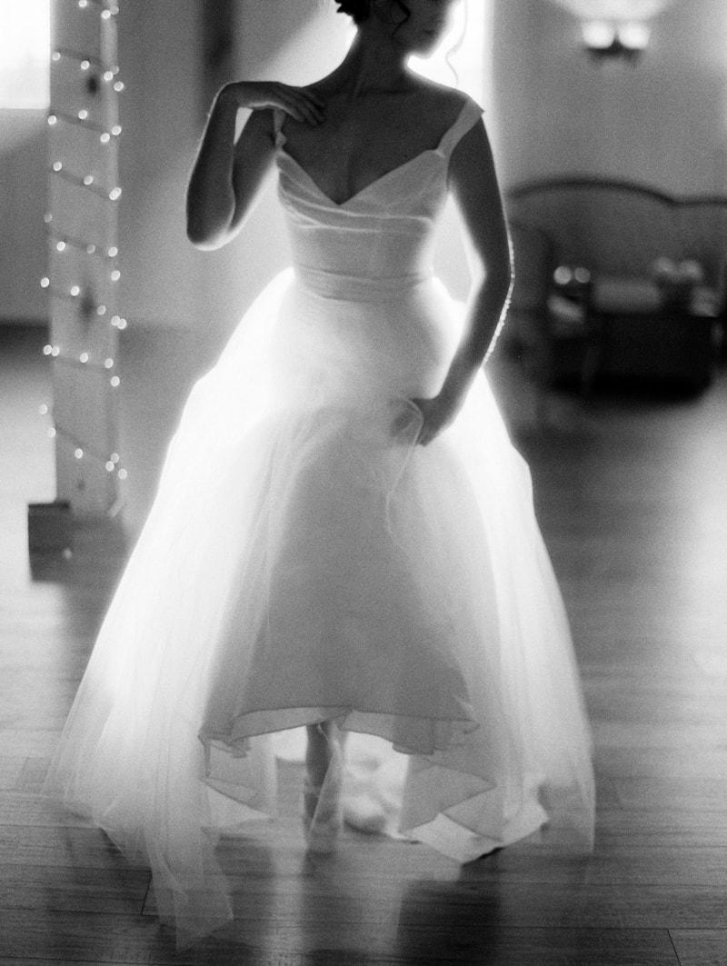 constanze-mozart-ballerina-wedding-inspiration-20-min.jpg
