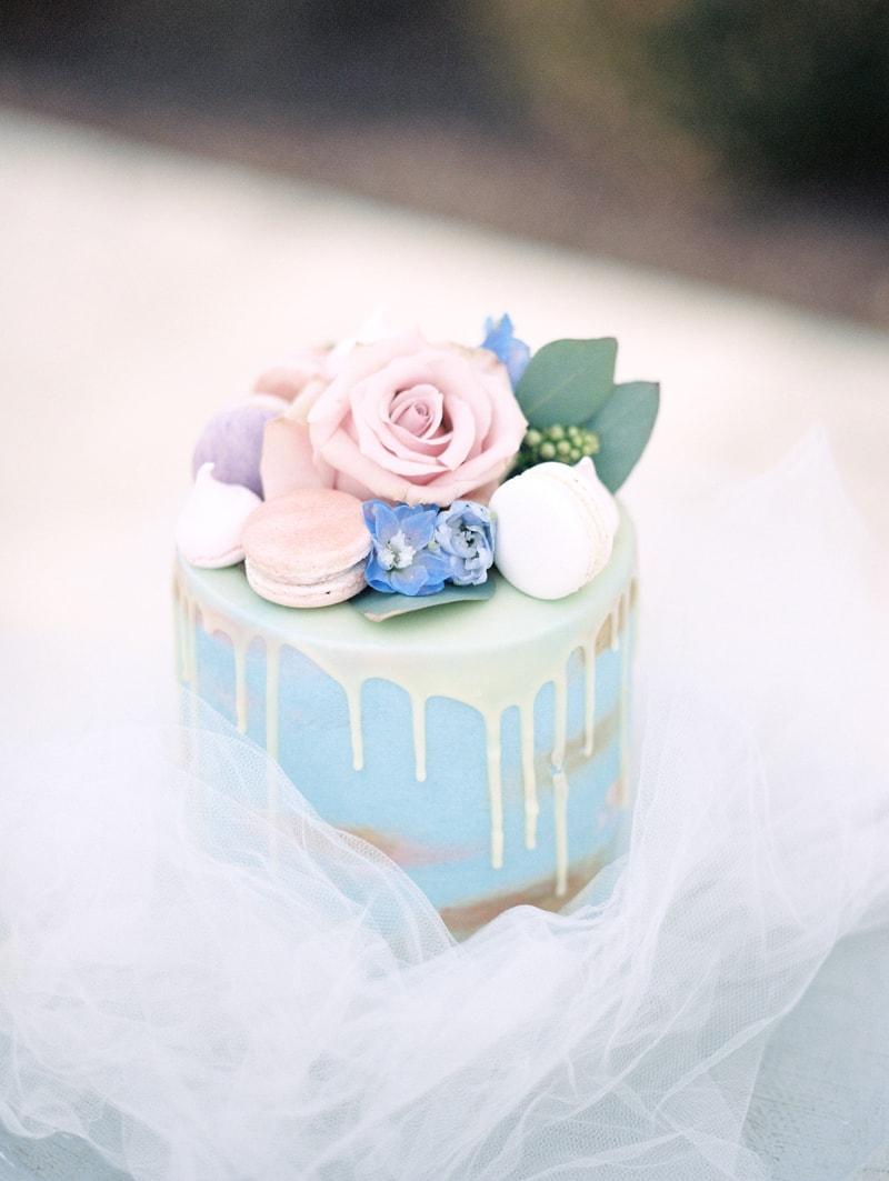 constanze-mozart-ballerina-wedding-inspiration-27-min.jpg