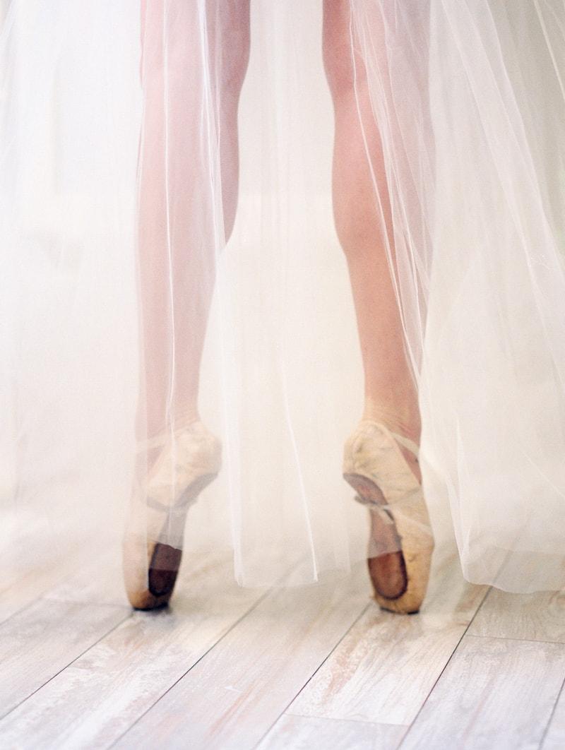 constanze-mozart-ballerina-wedding-inspiration-29-min.jpg