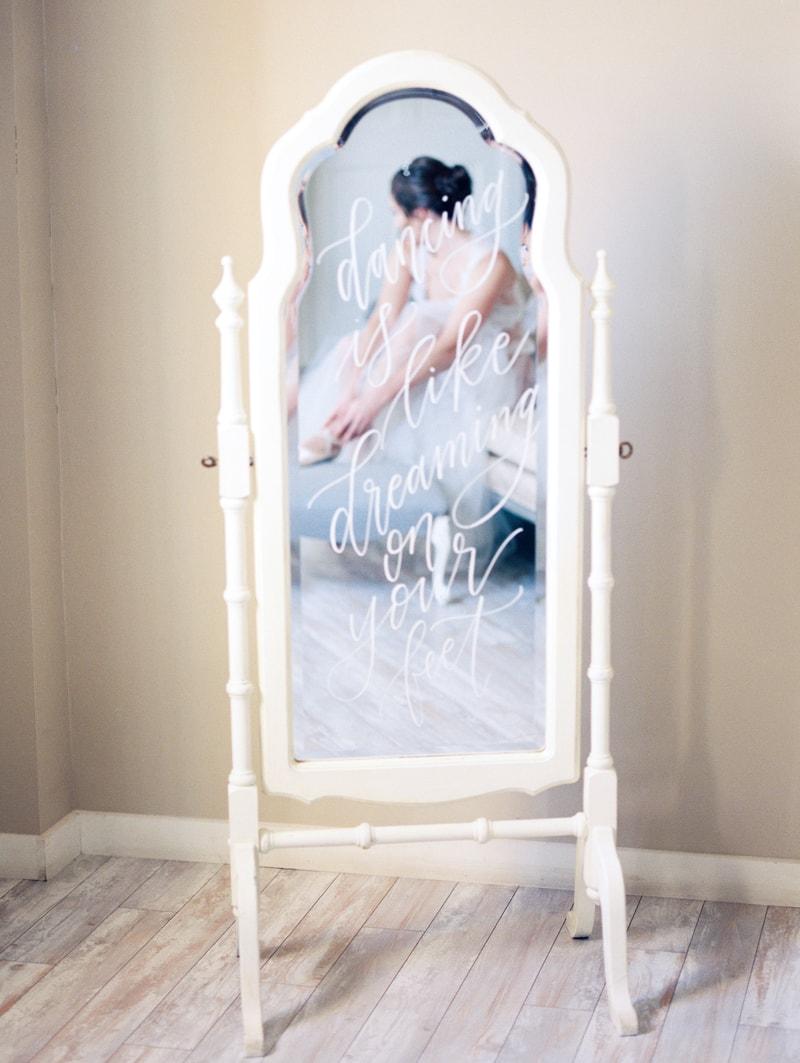 constanze-mozart-ballerina-wedding-inspiration-30-min.jpg