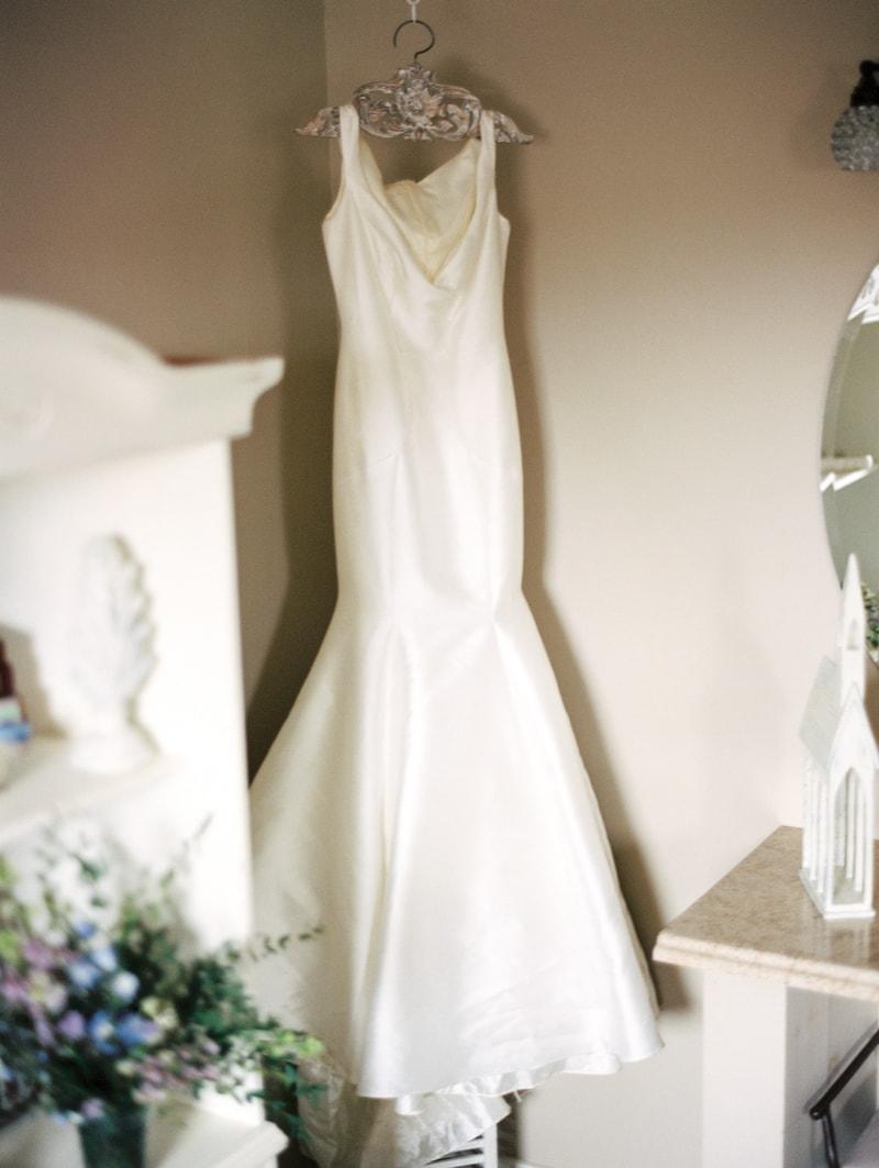 constanze-mozart-ballerina-wedding-inspiration-4-min.jpg
