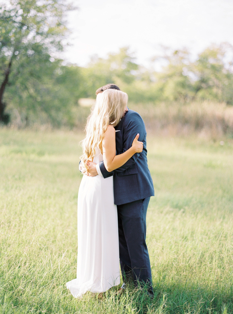 fine-art-film-lubbock-tx-engagement-photos-9.jpg