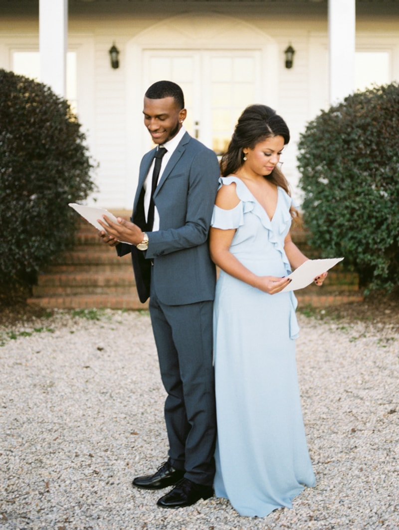 just-because-love-letters-african-american-weddings-8-min.jpg