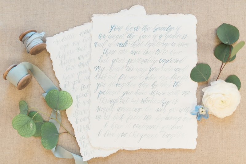 just-because-love-letters-african-american-weddings-min.jpg