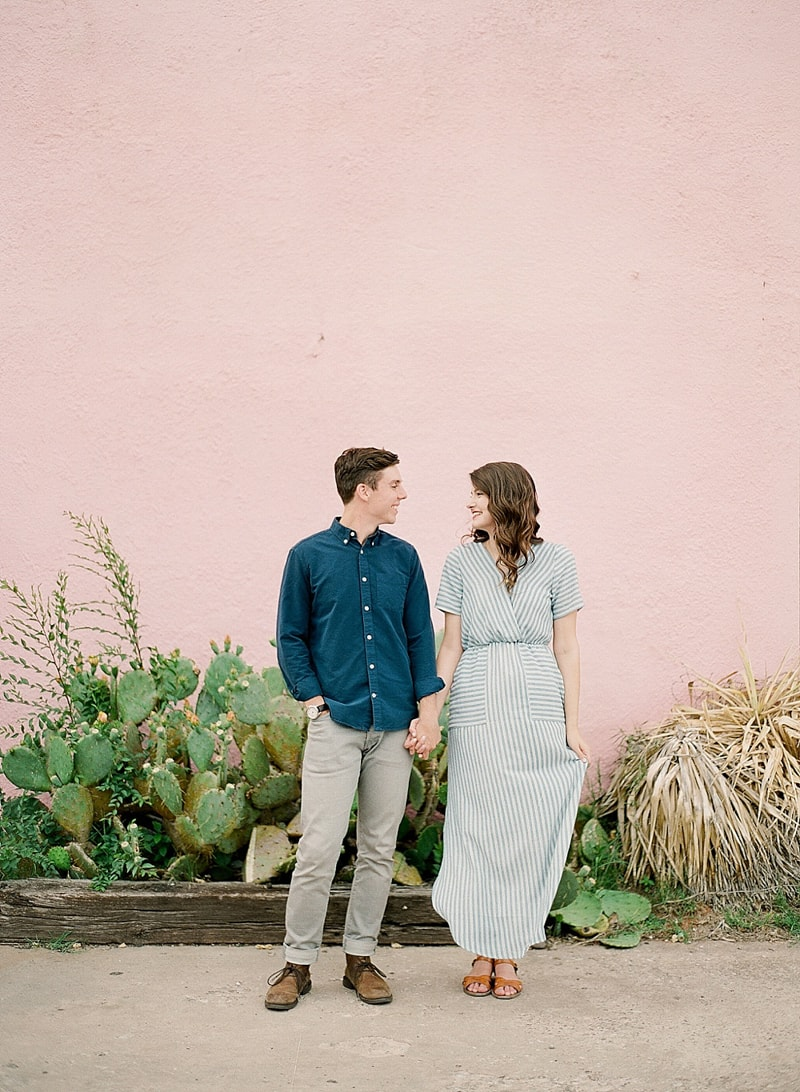 paseo-arts-district-oklahoma-city-engagement-photos-14-min.jpg