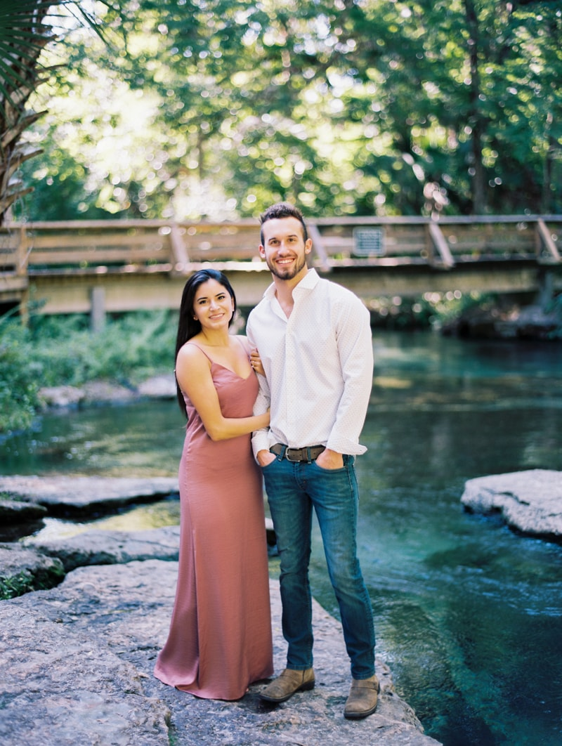 rock-springs-state-park-fl-engagement-photos_-10-min.jpg